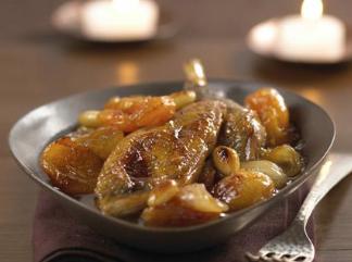 Gastronomie Landaise